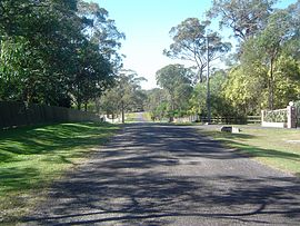Dunne Road, Burbank, Queensland.jpg