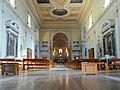 Duomo Livorno, interno.JPG