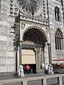 Duomo Monza 6.jpg