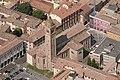 Duomo di San Giovanni Battista.jpg