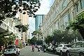 Duong Dong khoi, quan 1 tphcmvn - panoramio.jpg