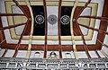 Durbar Hall, Thanjavur Palace Museum (5) (37498798031).jpg