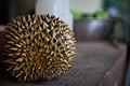 Durian (8425934020).jpg