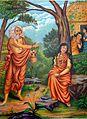 Durvasa Shakuntala.jpg