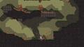 Dustforce - Screenshot 06.png