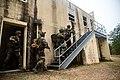 Dutch Marines participate MOUT training on Camp Lejeune 02.jpg