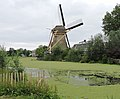 Dutch windmills (1) (16546348697).jpg