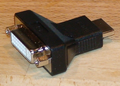 Dvi-hdmi-adapter-standard.png
