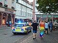 Dyke March Heidelberg 2018 52.jpg