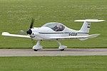 Dyn'Aéro MCR01 'G-CCUI' (27965537358).jpg