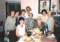 E-klubo Pardubice 1996.jpg