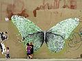 E-lepidoptera juin10 paris.jpg