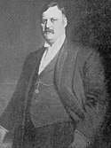E. Clay Timanus (1) .jpg