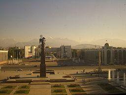 E7904-Bishkek-Ala-Too-Square.jpg