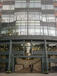 EBRD hq in London.jpg