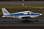 EC-BGC Piper Cherokee SCQ.jpg