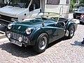 EM Triumph 5808.jpg