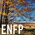 ENFP Personality.jpg