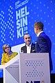 EPP Helsinki Congress in Finland, 7-8 November 2018 (45768606681).jpg