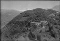 ETH-BIB-Agra, Kurhaus, Sanatorium-LBS H1-016281.tif