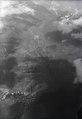 ETH-BIB-Andermatt, Blick nach Nordost (NE), Oberalppass-LBS H1-009197.tif