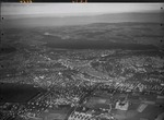 ETH-BIB-Bern, Übersicht, Aaretal v. S. aus 800 m-Inlandflüge-LBS MH01-008084.tif