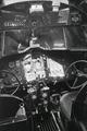 ETH-BIB-Cockpit-Weitere-LBS MH02-43-0061.tif
