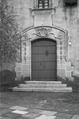 ETH-BIB-Eingang zu einem Gebäude im Poble Espanyol, Barcelona-Nordafrikaflug 1932-LBS MH02-13-0608.tif