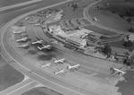 ETH-BIB-Flughafen Zürich-Kloten-LBS H1-018768.tif