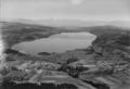 ETH-BIB-Hallwiler See mit Alpen-LBS H1-014075.tif