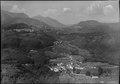 ETH-BIB-Malcantone, Blick nach Nordosten, Monte Ferraro-LBS H1-016314.tif