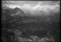 ETH-BIB-Montana-LBS H1-012191.tif