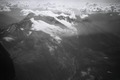 ETH-BIB-Monte Leone, Hübschhorn-Inlandflüge-LBS MH05-54-09.tif
