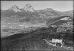 ETH-BIB-Morschach, Axenfels, Schwyz, Mythen-LBS H1-015414.tif