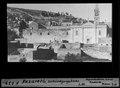 ETH-BIB-Nazareth, Verkündigungskirche-Dia 247-F-00637.tif