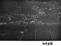 ETH-BIB-Oberbuchsiten v. S. O. aus 400 m-Inlandflüge-LBS MH01-004060.tif