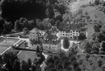 ETH-BIB-Steckborn, Landeserziehungsheim Schloss Glarisegg-Inlandflüge-LBS MH03-0236.tif