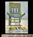 ETH-BIB-Tut-Ank-Amons Treasures, the Kings coalesiastical throne-Dia 247-11149.tif