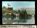 ETH-BIB-Werdenberg, von Südost-Dia 247-15047.tif