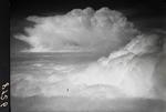 ETH-BIB-Wolken-Inlandflüge-LBS MH01-008126.tif