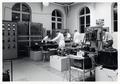 ETH-BIB-Zürich, ETH Zürich, Altes Physikgebäude, Institut für allgemeine Elektrotechnik-Ans 00536.tif