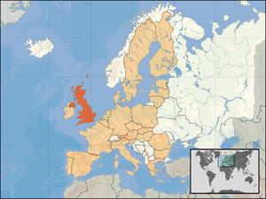 EU location UK.png