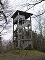 EVA-Turm.JPG
