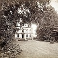 Eagle House, Batheaston c.1890.jpg