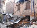 Earthquake Nepal 2015 39.JPG