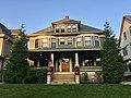 East 105th Street, Glenville, Cleveland, OH (28755283027).jpg