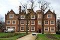 Eastbury Manor House (2).jpg