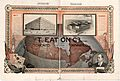 Eaton's advertisement 1908.jpg