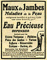 Eau précieuse-1913.jpg