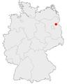 Eberswalde-Position.png